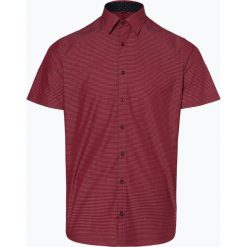 1c21fefbe0d36d Koszule męskie Finshley & Harding - Promocja. Nawet -60%! - Kolekcja ...