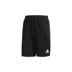 Szorty i Bermudy  adidas  Szorty 4KRFT Sport Ultimate 9-Inch Knit. Niebieskie bermudy męskie marki Adidas, m. Za 149,00 zł.