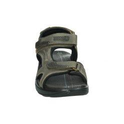 Sandały męskie: Sandały C. Tapioca  C334-46