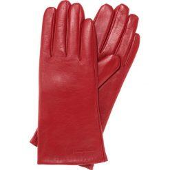Rękawiczki damskie: 39-6-545-2T Rękawiczki damskie