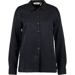 Koszule wiązane damskie: And Less VERBIES Koszula deep well