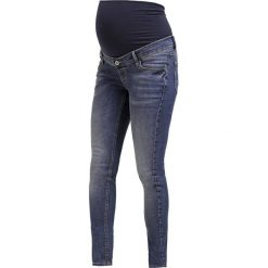 Boyfriendy damskie: Noppies TARA Jeansy Slim Fit stone wash
