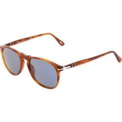 Okulary przeciwsłoneczne damskie: Persol Okulary przeciwsłoneczne hellbraun