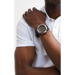 Suunto TRAVERSE  Zegarek cyfrowy black. Czarne, cyfrowe zegarki męskie Suunto. Za 1769,00 zł.