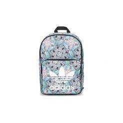 Plecaki damskie: Plecaki adidas  BP ANIMAL YOUTH