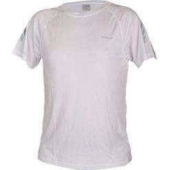 Brugi  Koszulka męska 4HJM- 010 BIANCO r. XL. Czarne t-shirty męskie marki Brugi, m. Za 35,45 zł.