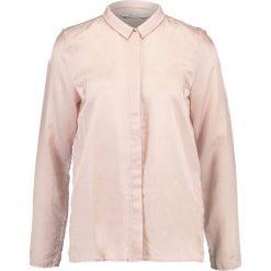 Koszule wiązane damskie: And Less GYDA  Koszula rose dust