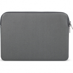 Torby na laptopa: Artwizz Neoprene Sleeve Pro 13″(2016) szare