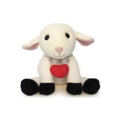 Przytulanki i maskotki: Maskotka owieczka (APP0030)