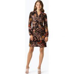 Sukienki: More & More - Sukienka damska, różowy