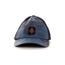 Czapki męskie: Czapki z daszkiem Refrigiwear  B29600