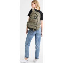 Plecaki męskie: Nike SB SOLID Plecak medium olive/black