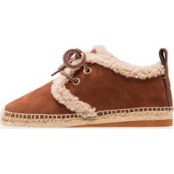 Tomsy damskie: See by Chloé Espadryle mousse