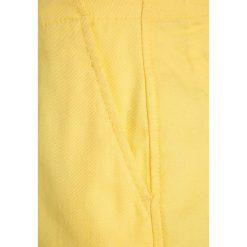 Odzież dziecięca: Polo Ralph Lauren Szorty resort gold