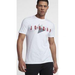 T-shirty męskie: Koszulka Jordan Brand 1 (908007-100)