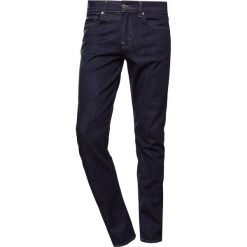Jeansy męskie: 7 for all mankind NYRINSE Jeansy Slim Fit dunkelblau