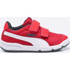 Buty dziecięce: Puma – Buty dziecięce Steepfleex 2 Mesh V Ps
