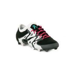 Buty skate męskie: Buty do piłki nożnej adidas  X 15.2 FG AG