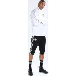 T-shirty dziewczęce: adidas Performance DFB Koszulka reprezentacji white/gretwo/black