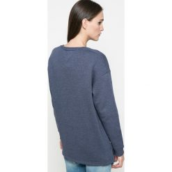 Bluzy rozpinane damskie: Hilfiger Denim - Bluza