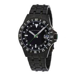 """Zegarki męskie: Zegarek """"Y8035W/20/00"""" w kolorze czarnym"""