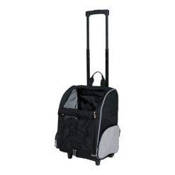 4102c12642e7a Torba podróżna z funkcją plecaka - Torby podróżne - Kolekcja zima ...