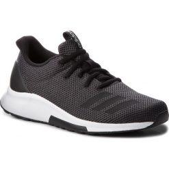 Buty sportowe damskie: Buty adidas - Puremotion B96551  Cblack/Cblack/Carbon