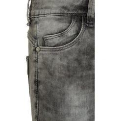 Cars Jeans TIPPA Jeans Skinny Fit grey used. Szare rurki damskie Cars Jeans, z bawełny. Za 169,00 zł.