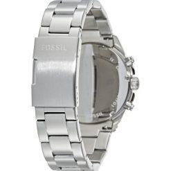 Fossil SPORT 54 Zegarek chronograficzny silberfarben. Różowe zegarki męskie marki Fossil, szklane. W wyprzedaży za 527,20 zł.