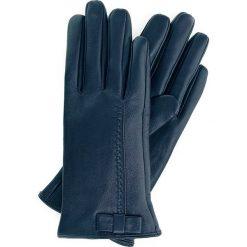 Rękawiczki damskie: 39-6-551-GC Rękawiczki damskie