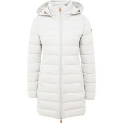 Płaszcze damskie: Save the duck GIGA Płaszcz wełniany /Płaszcz klasyczny frozen grey