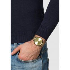 Zegarki męskie: Komono WINSTON Zegarek zirconium