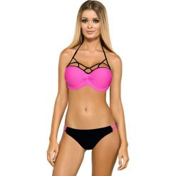 Bikini: Lorin - Strój kąpielowy