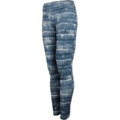 Legginsy: legginsy damskie ADIDAS BASICS LONG TIGHT / AJ9365