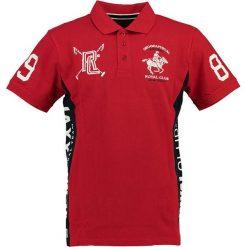 """Koszulki polo: Koszulka polo """"Kevian"""" w kolorze czerwonym"""