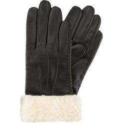 Rękawiczki damskie: 39-6-288-1 Rękawiczki damskie