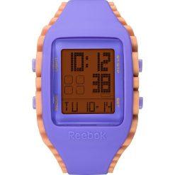 Biżuteria i zegarki damskie: Zegarek unisex Reebok Z1G RF-WZ1-G9-PUPU-CB