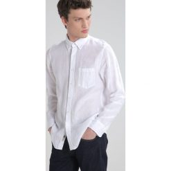 J.CREW SLIM FIT Koszula white. Białe koszule męskie slim marki J.CREW, z bawełny. Za 429,00 zł.