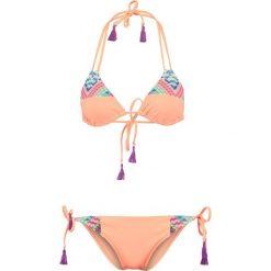 Bikini: Roxy MEMORI Bikini candied orange