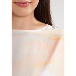 Bluzki asymetryczne: someday. KORI Bluzka pure pastel