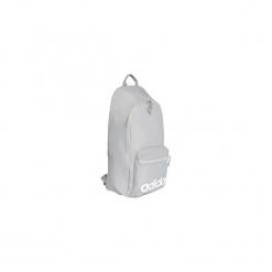 Adidas Daily CW1699 (jasnoszary). Szare walizki marki Adidas. Za 100,19 zł.