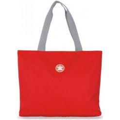 Suitsuit Torba Plażowa Caretta Fiery Red. Czerwone torby plażowe marki Suitsuit. Za 119,00 zł.