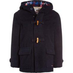 Płaszcze męskie: Noppies HILLIARD Krótki płaszcz dark blue