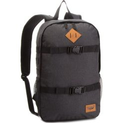 Plecaki męskie: Plecak SPRANDI - RKU005 Grey