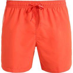 Bielizna męska: Calvin Klein Swimwear MEDIUM DRAWSTRING Szorty kąpielowe grenadine