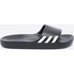 Buty damskie: adidas Performance - Klapki