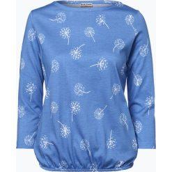 Munich Freedom - Koszulka damska, niebieski. Niebieskie t-shirty damskie Munich Freedom, s, z nadrukiem. Za 179,95 zł.