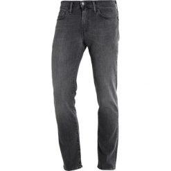 Levi's® 511 SLIM FIT Jeansy Slim Fit berry hill. Szare jeansy męskie relaxed fit marki Levi's®. Za 399,00 zł.
