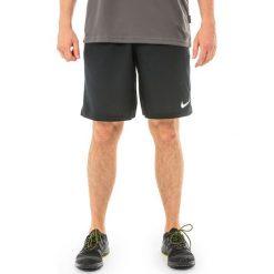 Spodenki i szorty męskie: Nike Spodenki męskie Academy 16 Woven Nike czarny roz. M (NIKE0609021)