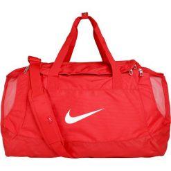 Torby podróżne: Nike Performance CLUB TEAM Torba sportowa university red/white